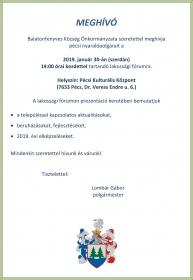 8a8ff2bf0d Lakossági fórum - Balatonfenyves Község Önkormányzata